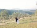 Toscana Bröllop