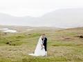 Traditionellt bröllop Färöarna, Torshavn