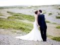Midsommarbröllop Gotland