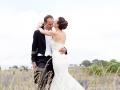 Midsommarbröllop Fårö