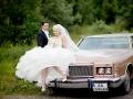 Bryllup fotograf Lofoten