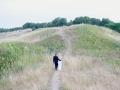 Bröllopbilder Uppsala Högar, Uppsala