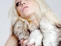 Felicia Karlahag, Stockholm, studiofotografering