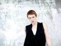 Ingrid Jessica Lund GMS