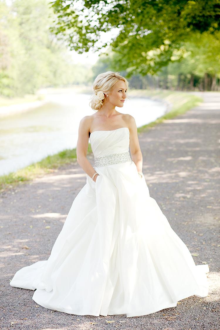 Jessica Lund Wedding Photography