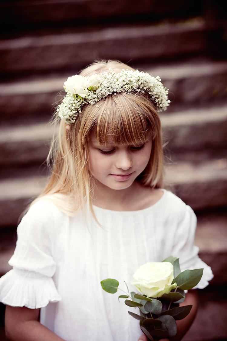 barnfotograf Enskede och Årsta