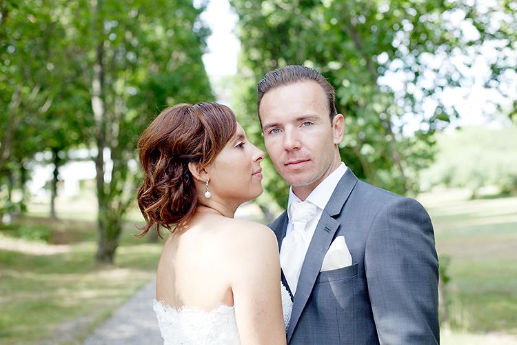 Bröllopsfotografering Stockholm