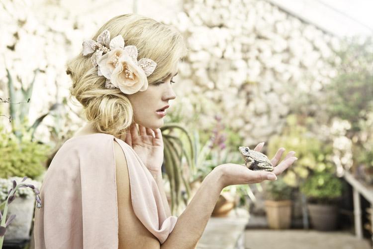 Erbjudande bröllopsfotografering tillsammans med modefotograf Sandra Åberg