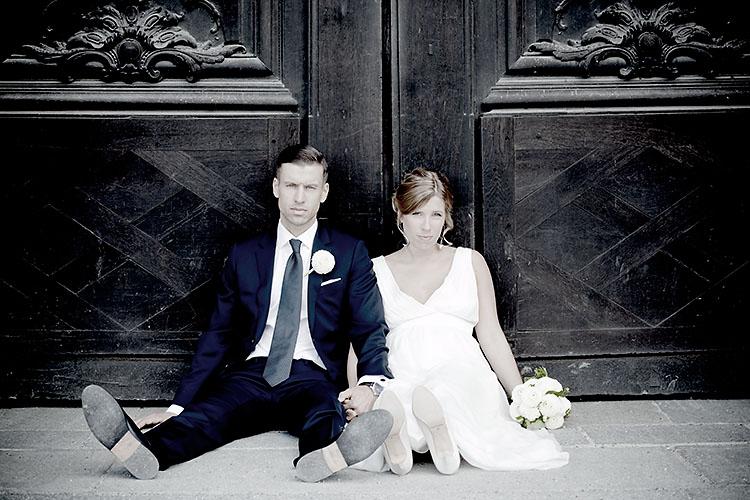 photographe de mariage Jessica Lund