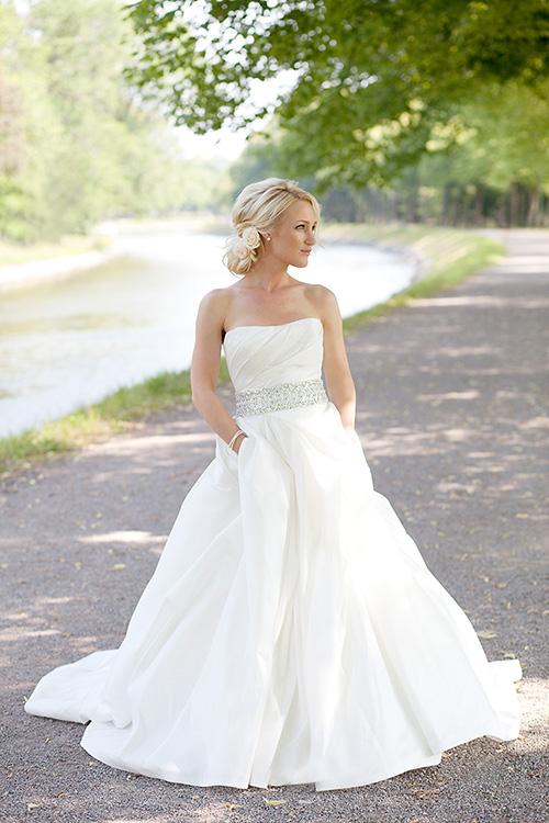 Photographe de mariage Paris Jessica Lund