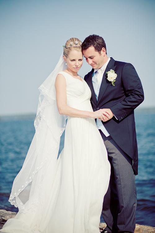 Photographe de mariage au sud de la France