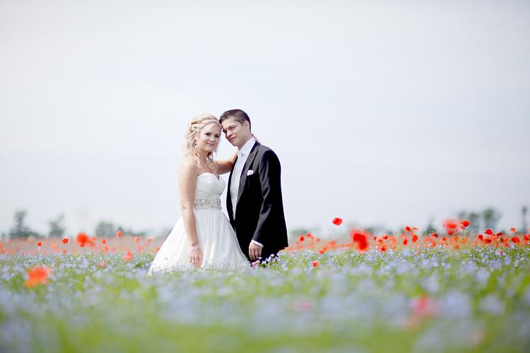 fotograf bröllop Linköping