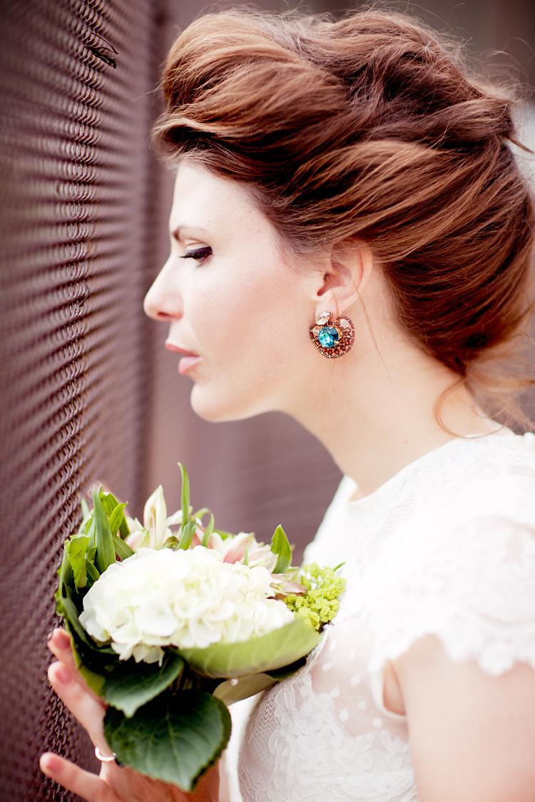 bröllop Vintage Jessica Lund fotograf i Stockholm