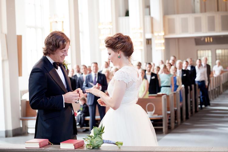 wedding photographer Stockholm Jessica Lund