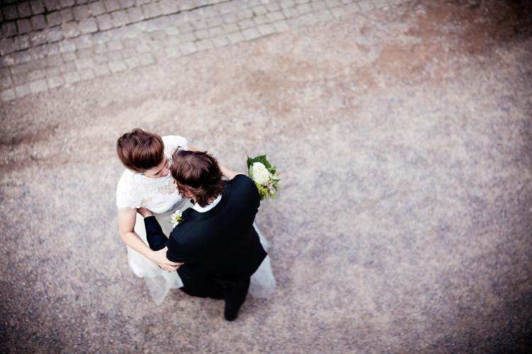 romantic wedding photographer Stockholm Jessica Lund