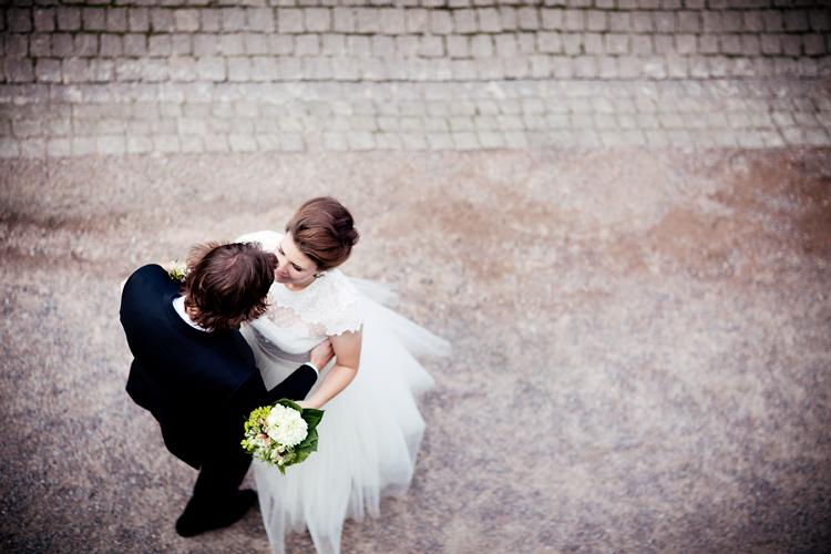 destination wedding photographer Jessica Lund