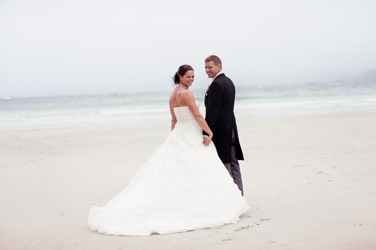 gifta sig i Norge