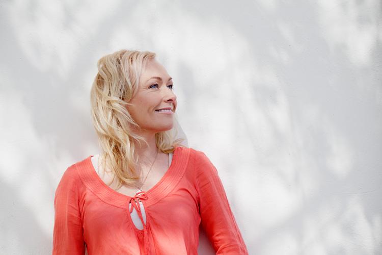 Yvette Hemundstad