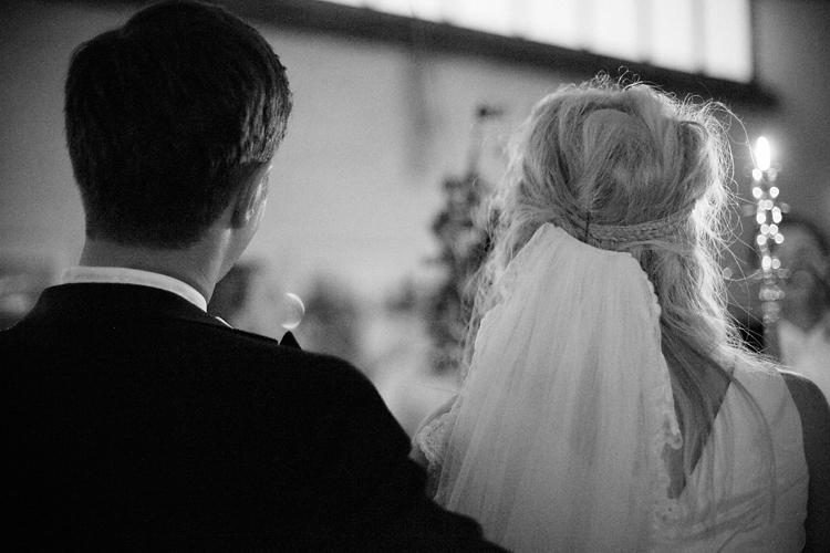 bryllupsfotograf Jessica Lund