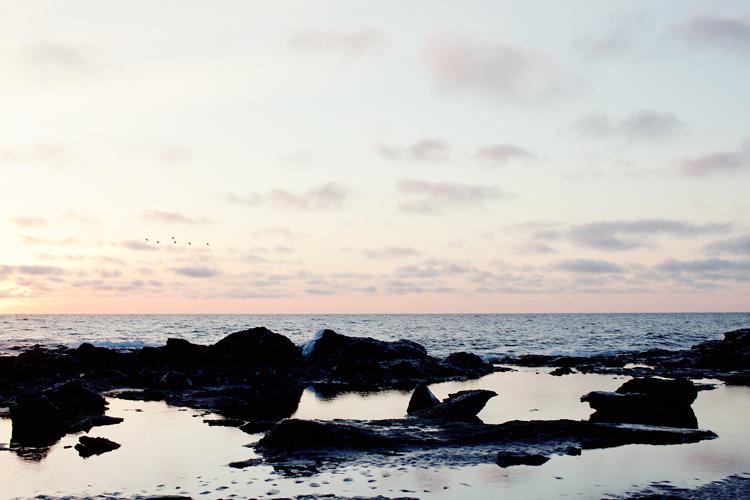 Gotland, Fårö