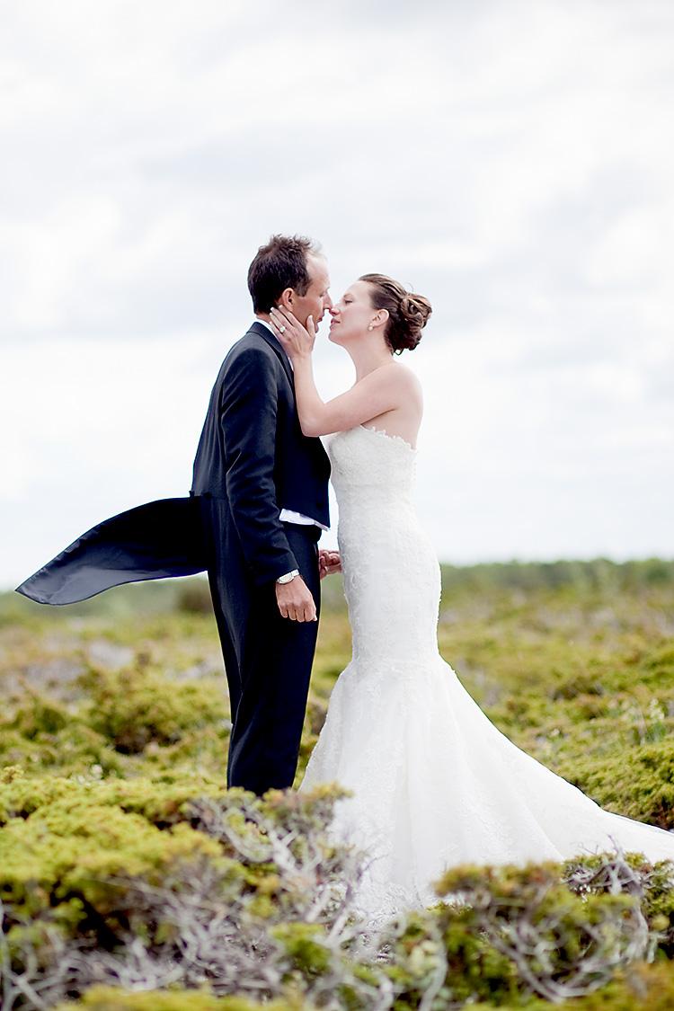 wedding photographer stockholm, sweden