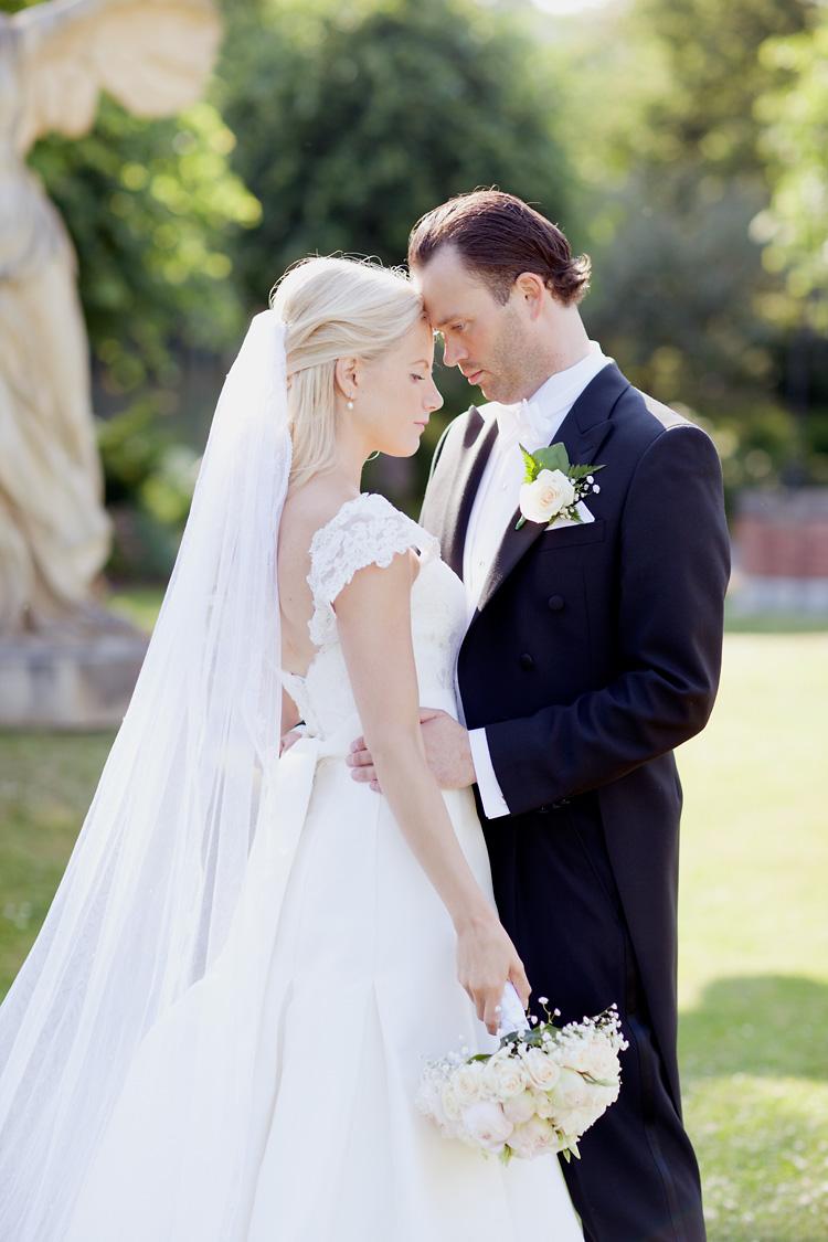 Bröllop Villa Pauli fotograferat av Jessica Lund
