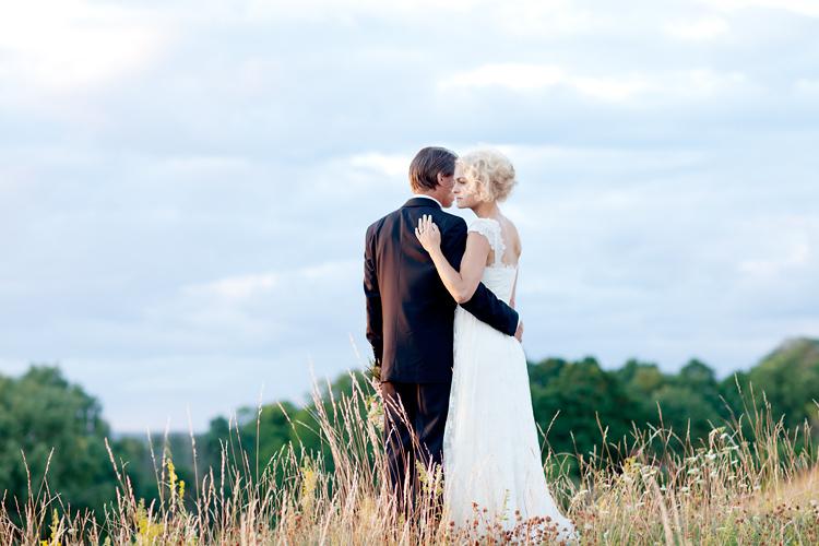 fotograf bröllop Uppsala Jessica Lund
