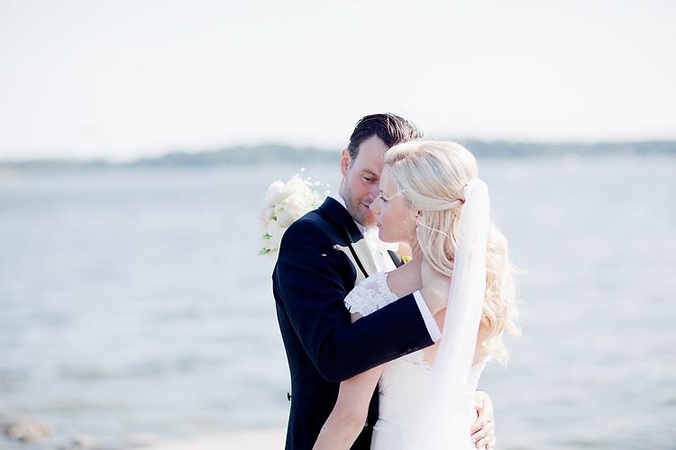 bröllopsbilder Jessica Lund