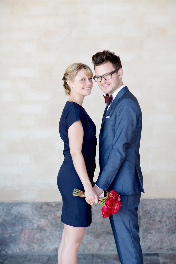 bröllop stockholm stadshus