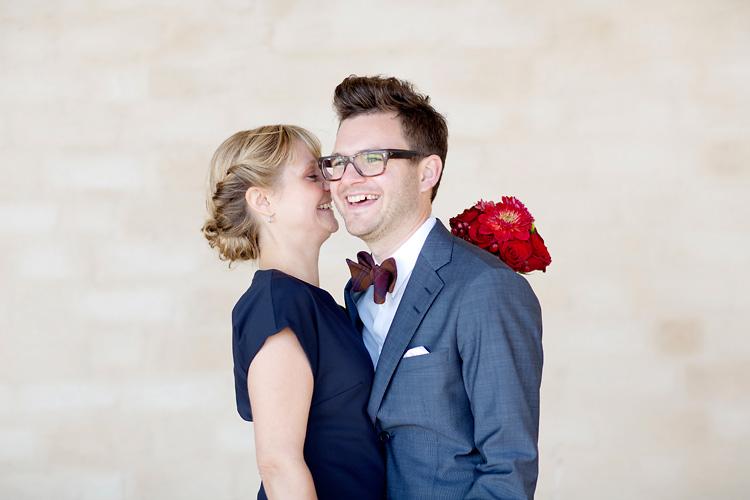 bröllopsbilder Stockholm