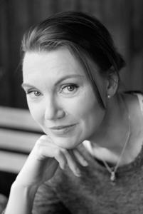 Photographer Stockholm Jessica Lund