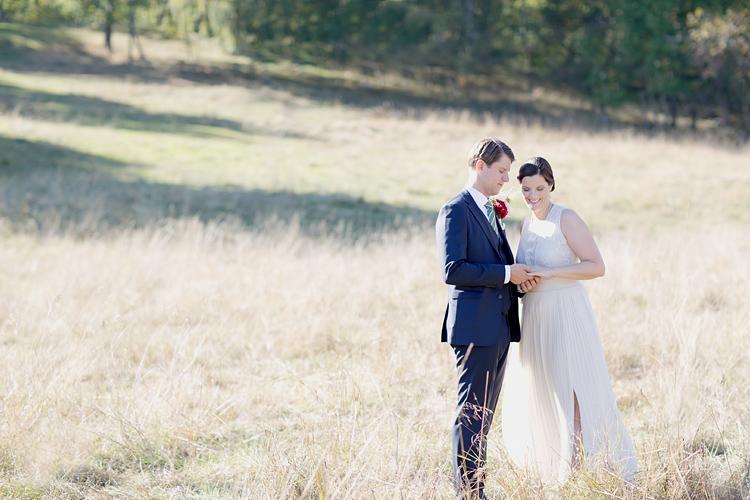 Bröllop Stora Skuggan