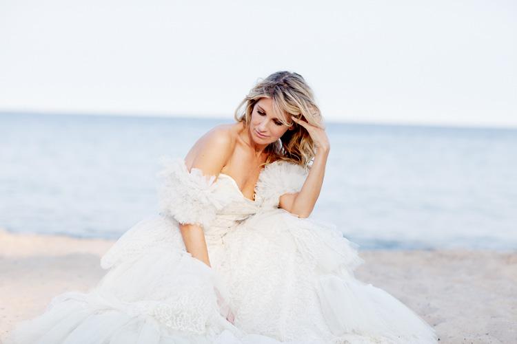 bröllop Sandhamn