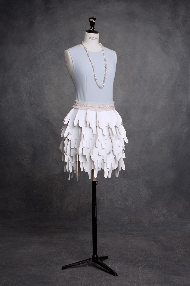 Jenny Grettve klänning
