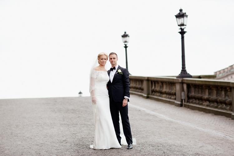 Fotografering bröllop Jessica Lund