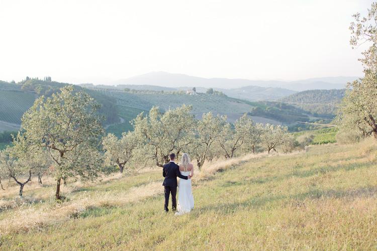Wedding Tuscany, Italy, wedding photographer Jessica Lund
