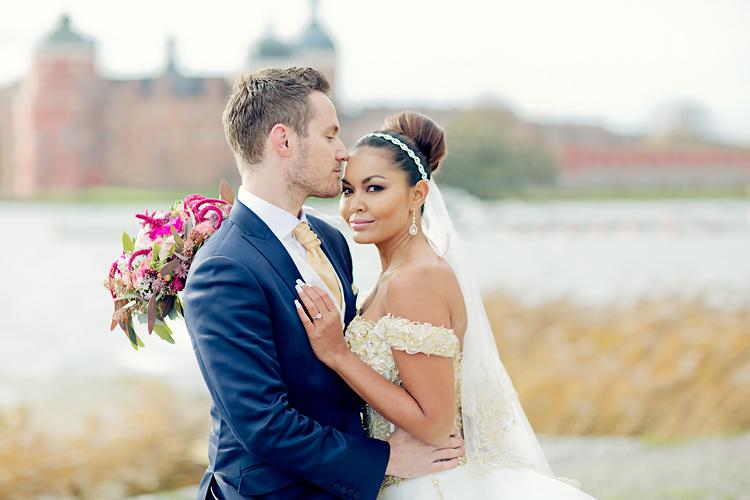 Wedding Stockholm