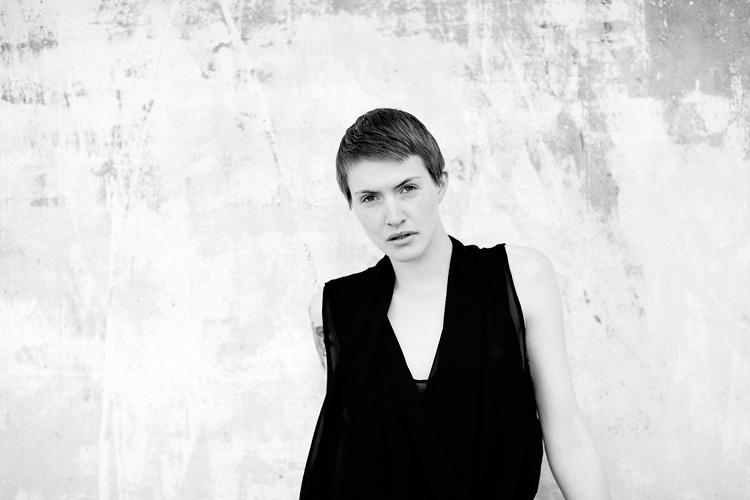 Jessica Lund modefotograf Stockholm