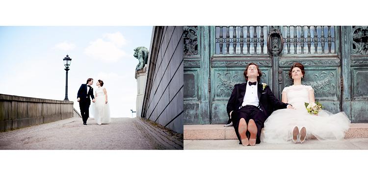 fotograf bröllop Jessica lund