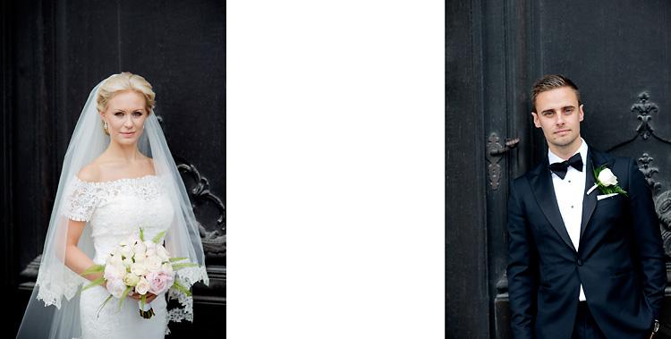 Bra fotograf Stockholm Jessica Lund