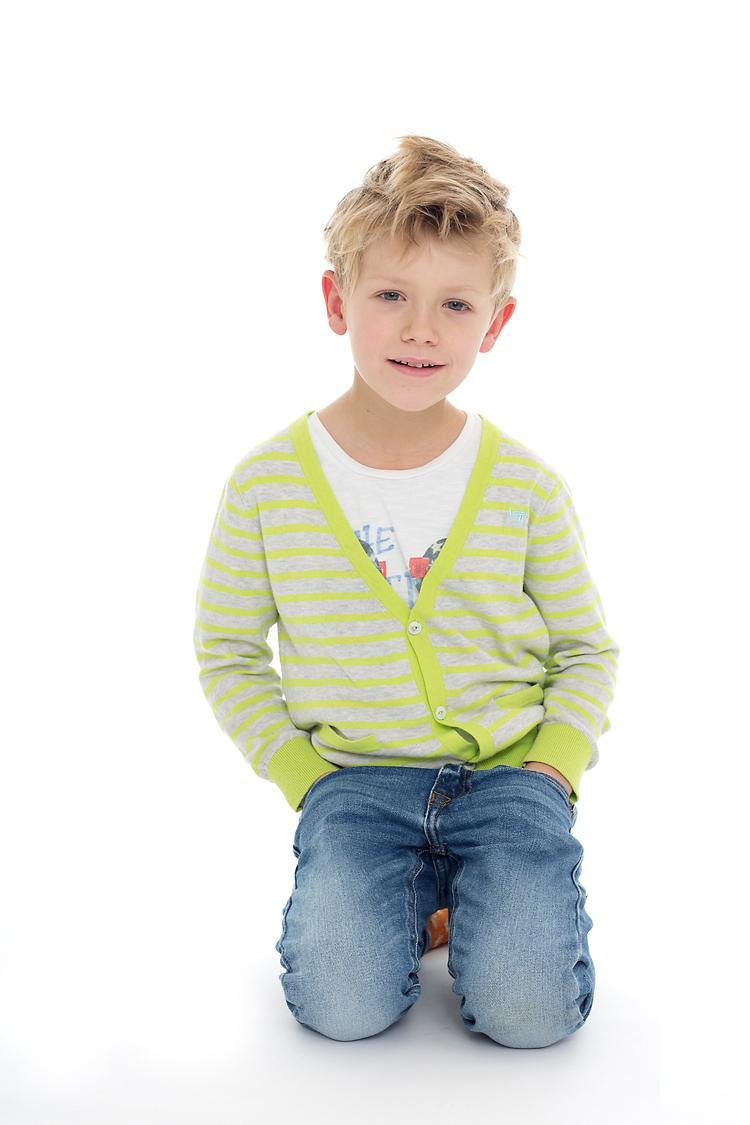 barnfotografering stockholm vasastan Jessica Lund