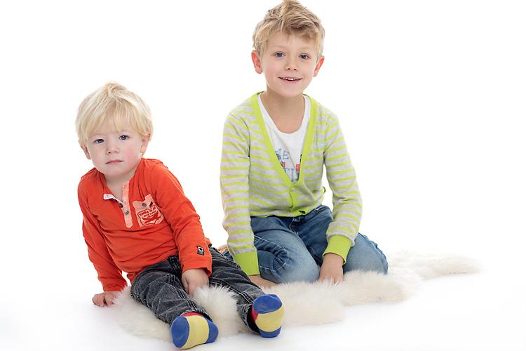Barnfotografering Odenplan