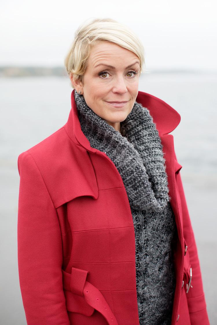 Karin Adelsköld Vaxholm