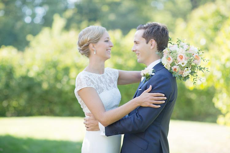 Bröllop fotograferat av bröllopsfotograf Jessica Lund