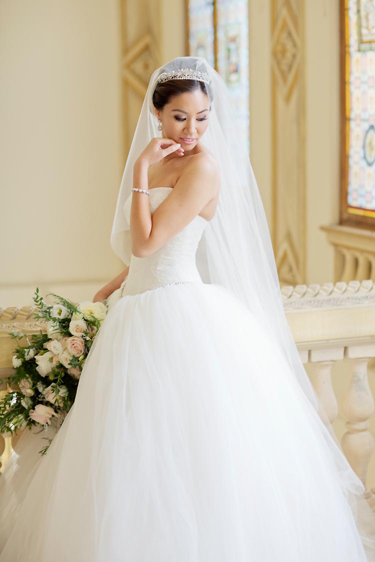 Jessica Lund Wedding at Chateau La Durantie in Dordogne