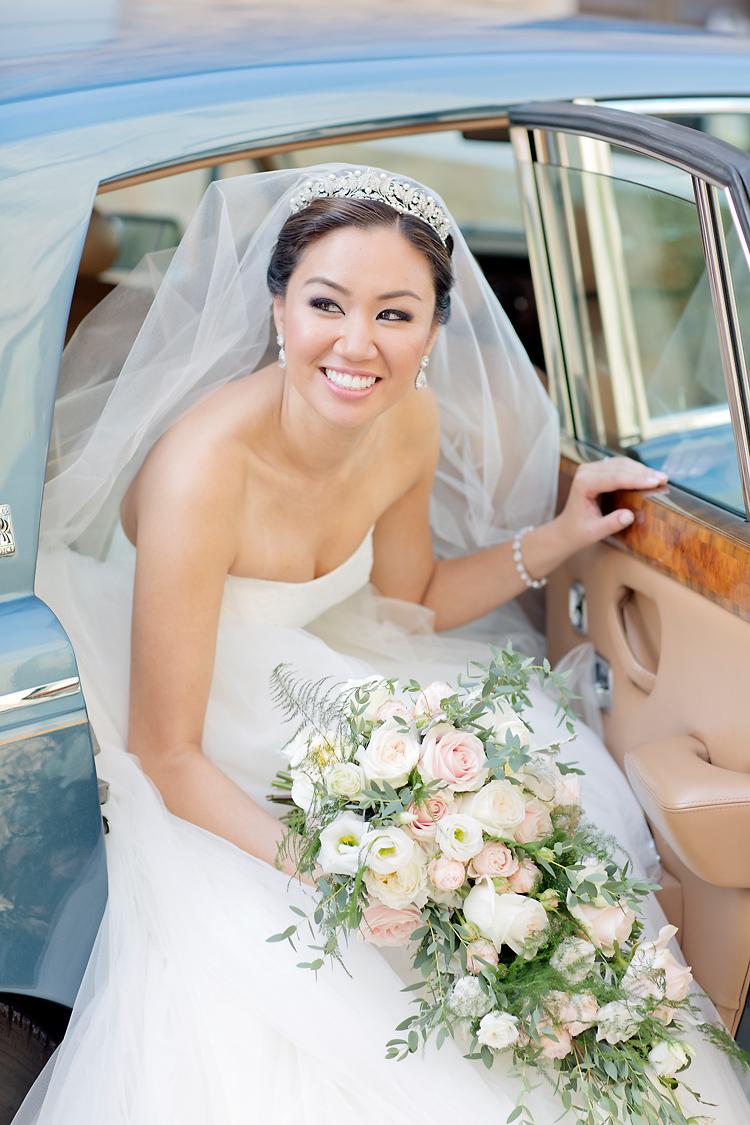 Jessica Lund Wedding photographer France