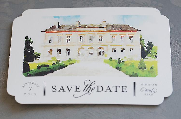 inbjudan bröllop