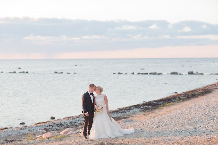 Fotograf Gotland Jessica Lund