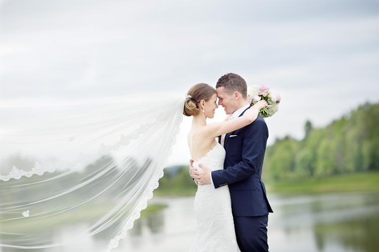 Fotograf bröllop Jessica lund Stockholm