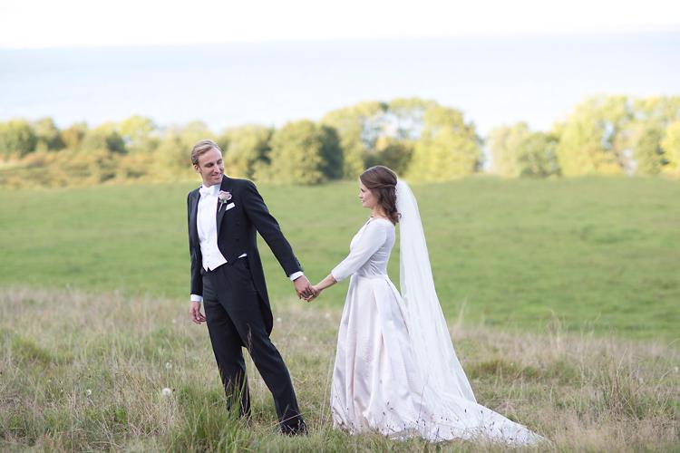 Bröllop fotograf Jessica Lund